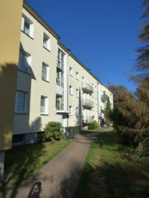 Walsrode Wohnungen, Walsrode Wohnung mieten