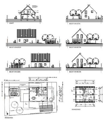 Iphofen Häuser, Iphofen Haus kaufen