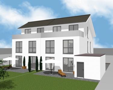 Lampertheim Häuser, Lampertheim Haus kaufen