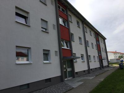 Stetten Wohnungen, Stetten Wohnung kaufen