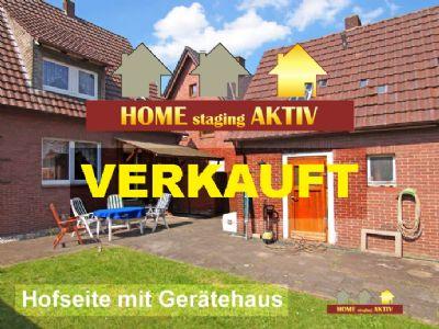 Ahaus Häuser, Ahaus Haus kaufen