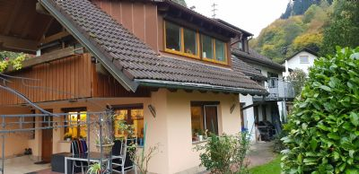 Münstertal Häuser, Münstertal Haus mieten