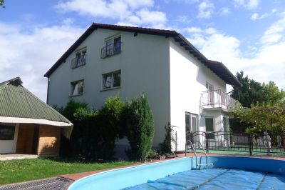 Haus Neuhofen