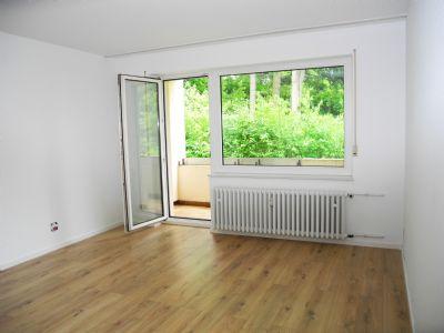 Bad Kissingen Wohnungen, Bad Kissingen Wohnung mieten