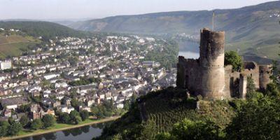 Burg_II