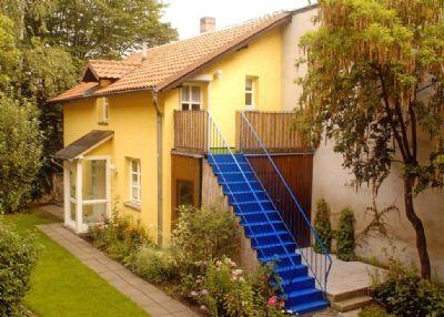 Ferienhaus Aargau Bamberg