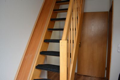 single wohnung wiesmoor rheinbach singles. Black Bedroom Furniture Sets. Home Design Ideas
