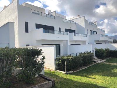 Ojén  Häuser, Ojén  Haus kaufen