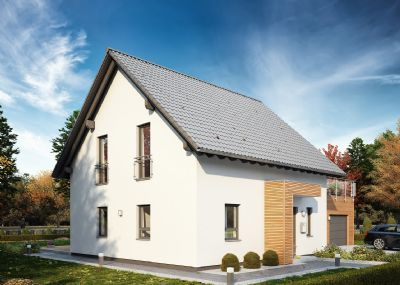 Ettenheim Häuser, Ettenheim Haus kaufen