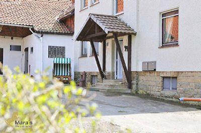 Reiterhof Niedersachen zu verkaufen