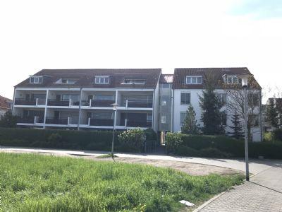 Landsberg Wohnungen, Landsberg Wohnung mieten