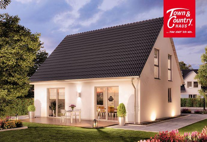 Ihr Familienhaus in Windeck-Dattenfeld