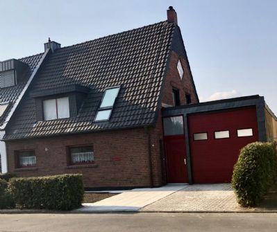 Köln Häuser, Köln Haus kaufen
