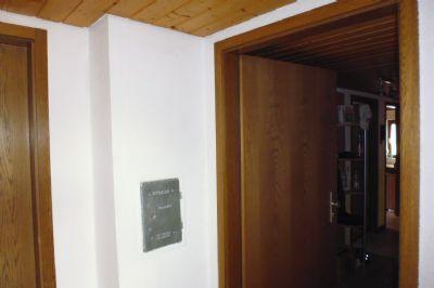 Zur 2-Zimmerwohnung