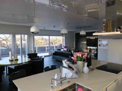 Nordhorn Wohnungen, Nordhorn Wohnung kaufen