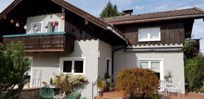 Traunstein Häuser, Traunstein Haus mieten