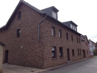 Zülpich Wohnungen, Zülpich Wohnung mieten
