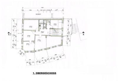 Wittlich Büros, Büroräume, Büroflächen