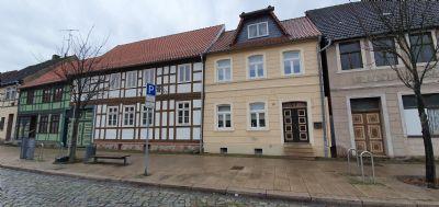 Haus kaufen in Osterburg Altmark bei immowelt.de