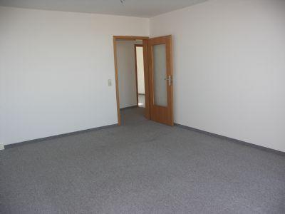 Bsp Wohnzimmer