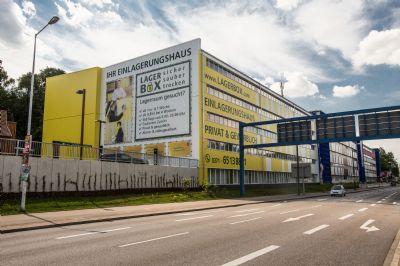 Chemnitz Halle, Chemnitz Hallenfläche