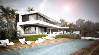 Denia Häuser, Denia Haus kaufen