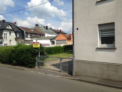 Birkenfeld Wohnungen, Birkenfeld Wohnung kaufen