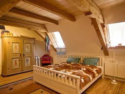 johanniterschloss in d 86720 n rdlingen einzeldenkmal afa burg schloss deisenhofen 2lzpg4u. Black Bedroom Furniture Sets. Home Design Ideas