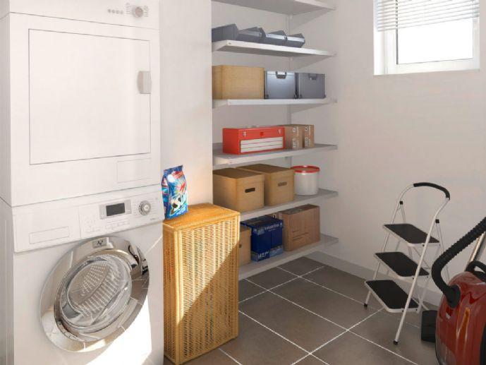 reihenhaus kaufen berlin haus in berlin kaufen neu gebaut. Black Bedroom Furniture Sets. Home Design Ideas