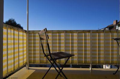 ... Mittelwiehre für Single oder Paar Etagenwohnung Freiburg (2AGT74C
