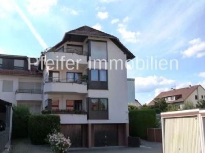 Bad Homburg Wohnungen, Bad Homburg Wohnung kaufen