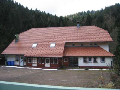 Elzach Häuser, Elzach Haus kaufen