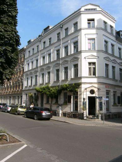 3-Zimmer-Wohnung mit 71 m² Wfl. in der 1. Etage, Bj. 1996