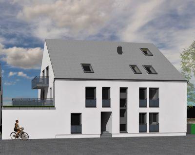 Rheinstetten Wohnungen, Rheinstetten Wohnung kaufen