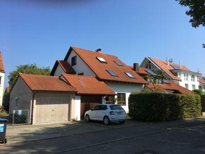 Tübingen Häuser, Tübingen Haus kaufen