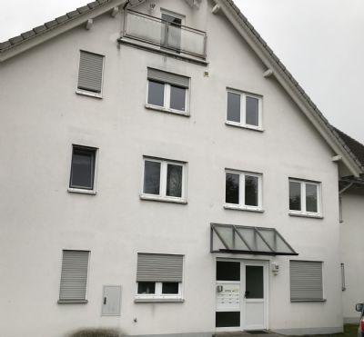 Bad Emstal Wohnungen, Bad Emstal Wohnung kaufen
