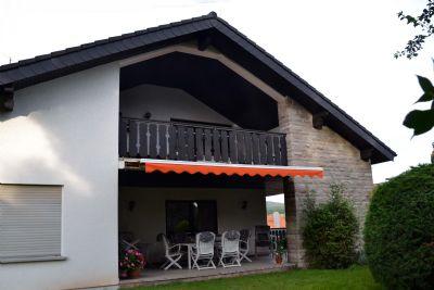 Bessenbach Wohnungen, Bessenbach Wohnung mieten