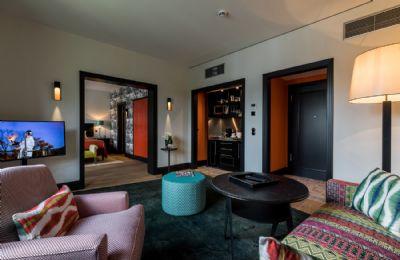 das freytag apartment hamburg 2f7tq45. Black Bedroom Furniture Sets. Home Design Ideas