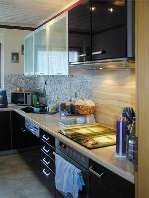 eine tolle alternative zum haus 5 raum maisonette wohnung in rudersdorf haus rudersdorf b. Black Bedroom Furniture Sets. Home Design Ideas