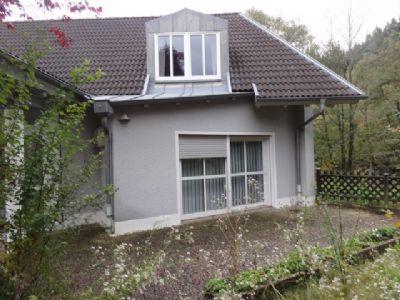Wohnhaus_Außenansicht3