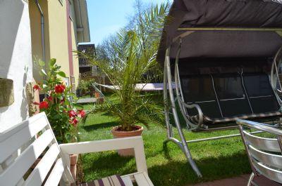 Garten3