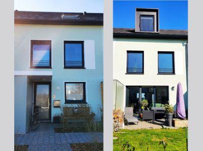 Kassel Häuser, Kassel Haus mieten
