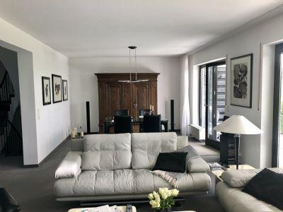 Gröbenzell Häuser, Gröbenzell Haus kaufen