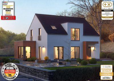 Haus kaufen in Beilstein bei immowelt.de
