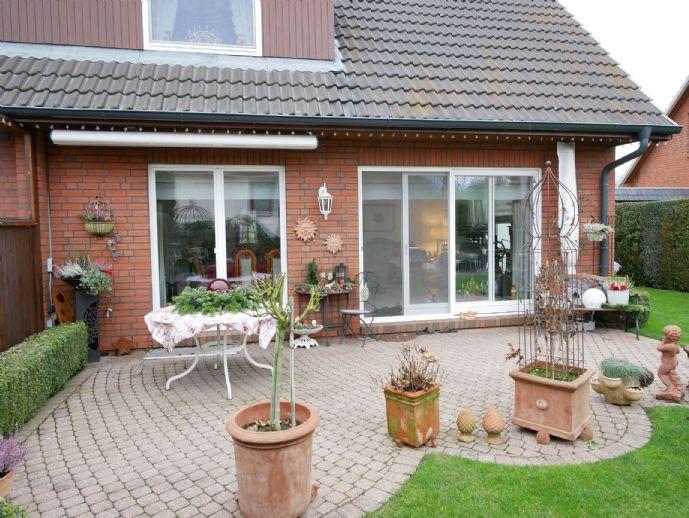 Haus Kaufen In Heidgraben Wohnpool De
