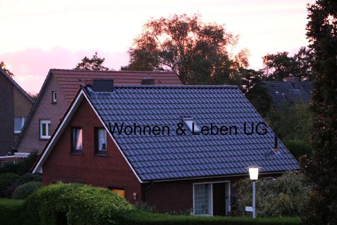 Neubau - Gemütliches Wohlfühl-Haus mit Terrasse in Niederheimbach