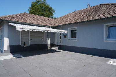 Postbauer-Heng Häuser, Postbauer-Heng Haus kaufen