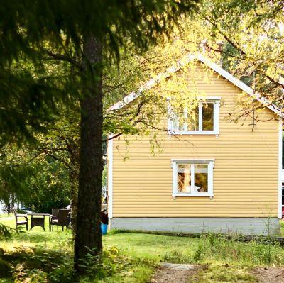 Wels(Stadt) Häuser, Wels(Stadt) Haus kaufen