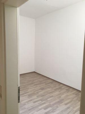 Wohnung Suchen Ochsenfurt
