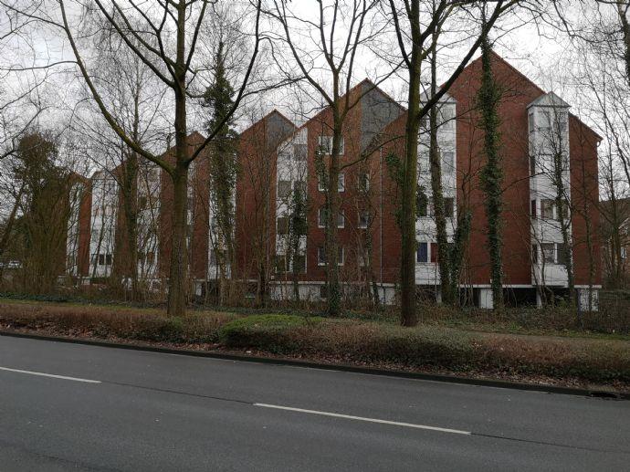 Münster-Hiltrup -- TOP-Objekt -- Investieren! Hier! Jetzt!
